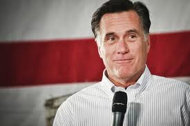 Mitt Romney's plan for climate change? Dial 211