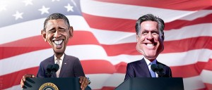 Romney and Obama quiz on climate change and energy highlights how close their policies really are