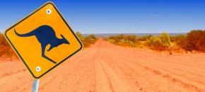 Pressure grows on Australia to sign Kyoto Protocol II