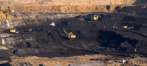 Amnesty and Greenpeace call on India to stop coal violations