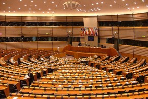 European Parliament committee backs 30% emission cuts by 2020