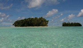 Why pacific island migration must be considered at the COP18 climate talks