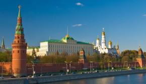Russia set to link decision on Kyoto Protocol to Doha outcomes