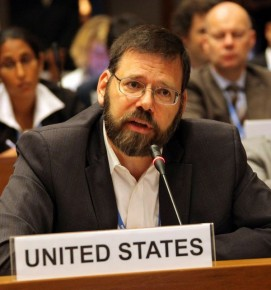 Doha: USA negotiator says emission cuts depend on public support