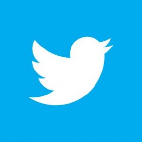 COP18: Who to follow on twitter at the Doha climate change talks