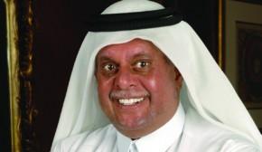 Al Attiyah: Climate change is Qatar's biggest long-term challenge