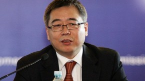 COP18: China negotiator warns 2015 global climate deal currently in balance