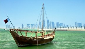 Doha: The city where water costs more than petrol