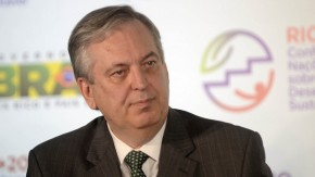 Brazil: Absence of acceptable Kyoto deal threatens UN climate process
