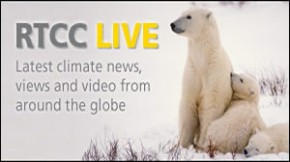Russia claims COP18 snub could damage hopes of 2015 climate deal