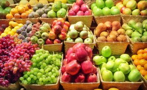 UN launches campaign to cut 1.3 billion tonnes of global food waste
