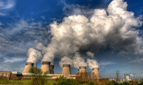 Carbon capture delayed by high costs and poor policies – IEA