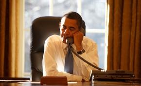 10 ways Barack Obama can address climate change