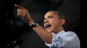Obama reaction: Sierra Club, WWF & scientists on climate pledge