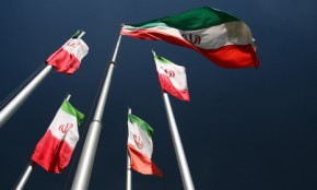 iranian flags flickr yeowatzup 466px