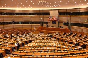 EU carbon market survives crucial Parliament vote