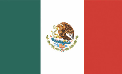 Mexico's climate change laws
