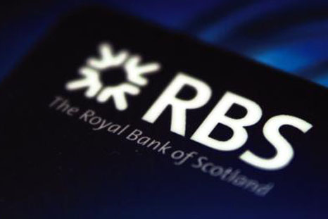 RBS to launch new renewable energy loans