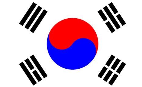 South Korea_466