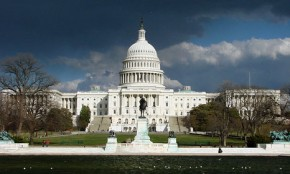 Senate to be presented with US carbon tax plans