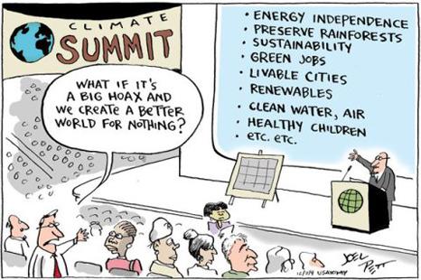 USA-Today-Climate-Cartoon_466.jpg