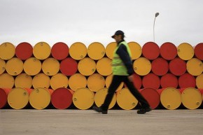 Ecuador finalising OPEC oil tax plans
