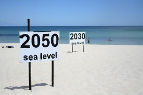 Climate and Clean Air Coalition can cut warming by 0.5°C