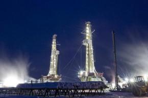 US Senators propose $20 carbon price