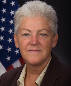 Obama appoints McCarthy as EPA chief, Moniz as Energy Secretary