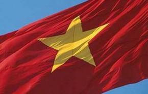 Vietnam's climate change laws