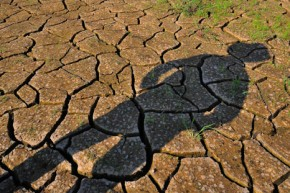 UNCCD: Vulnerable nations must defend against drought