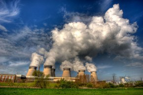 EU carbon market reforms gain support
