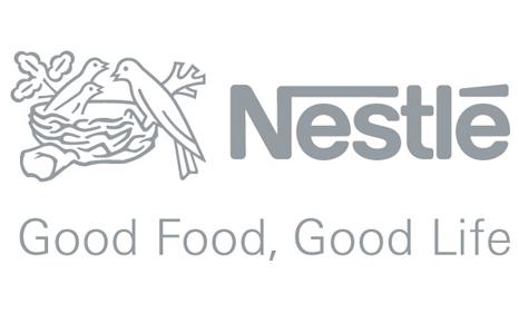 Nestlé sets out 2020 sustainability goals