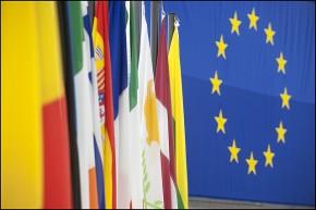Why does the EU carbon market vote matter?