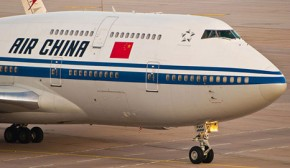 China issues new EU-ETS aviation emissions warning
