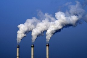 EU climate goals should not focus on CO2 alone, warns expert