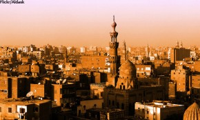 Fossil fuel subsidies: the addiction Egypt just can't kick
