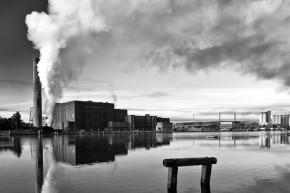EU plans second tilt at carbon capture and storage