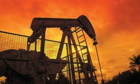 IMF: scrap $1.9 trillion oil and gas subsidies