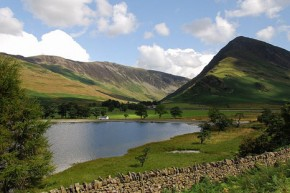National Trust launches 50% by 2020 renewables plan