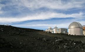 McKibben: 400ppm is a grim climate landmark