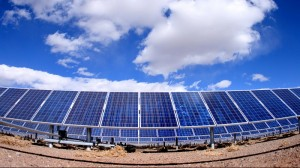 Comment: Solar PV trade wars threaten entire industry
