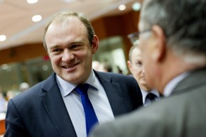Ministers urge long term fix for EU climate policy