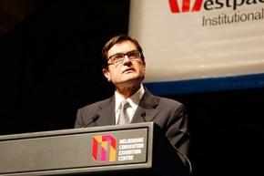 EU carbon price crisis spreads to Australia