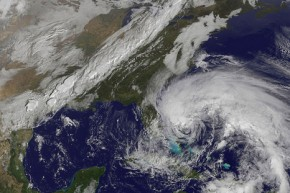 Understanding local weather key to coping with climate change