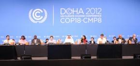 Obama plan could define 2015 UN climate deal