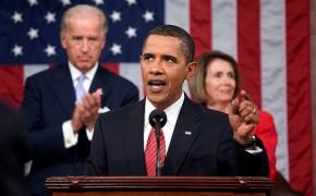 Obama climate plan set for court challenge