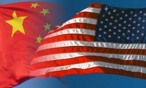USA and China intensify climate cooperation