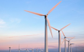 UN: developing nations leading renewables investment
