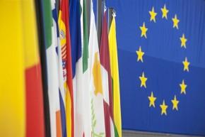 EU carbon market to 'cancel out' 700m tonnes of CO2 cuts